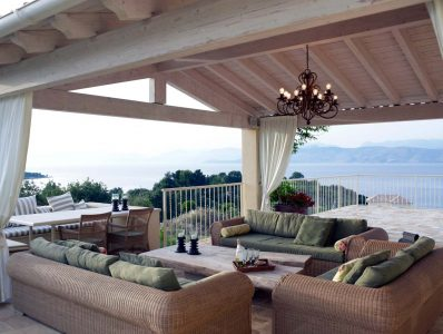 corfu luxury villa yasemia galley 13
