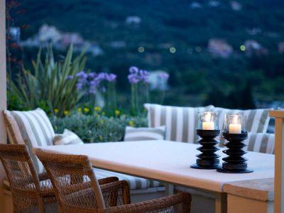 corfu luxury villa yasemia galley 18 1