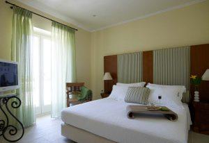 corfu luxury villa yasemia galley 2