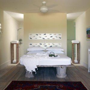 corfu luxury villa yasemia master bedroom CROP