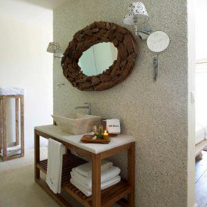 corfu luxury villa yasemia master bedroom bathroom 1 CROP