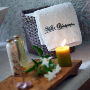 corfu luxury villa yasemia master bedroom bathroom 2 CROP